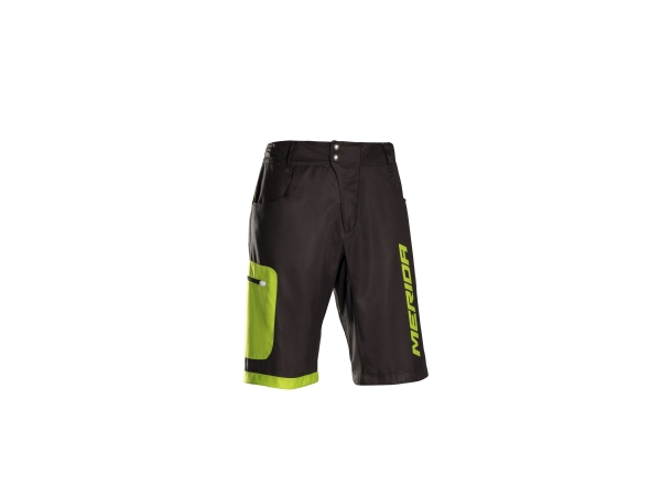 SHORTS FREERIDE ENDURO